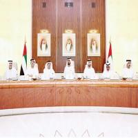 الإمارات تعلن نظاماً جديدا لتأشيرات الدخول لـاستقطاب المستثمرين والمواهب