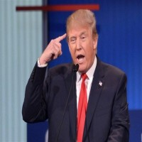 البنتاغون يؤجل استعراضا عسكريا طالب به ترامب