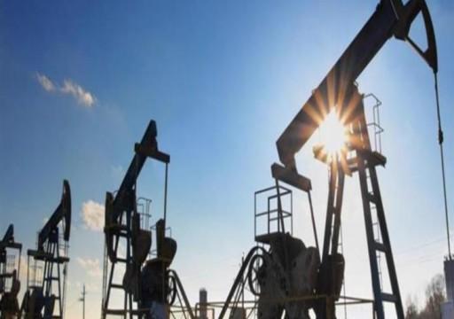 النفط يهبط لشكوك حيال الطلب ومخاوف من عدم الاتفاق على خفض الإنتاج