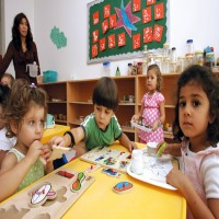 «التربية» تقترح قانوناً جديداً لـ «الطفولة المبكرة»