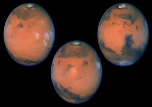"""تأجيل إطلاق مسبار """"الأمل"""" الإماراتي إلى المريخ بسبب سوء الأحوال الجوية"""