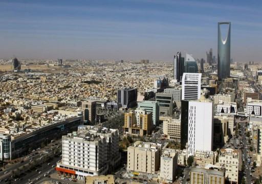 رويترز: صناديق الشرق الأوسط تخطط لخفض استثماراتها بالسعودية