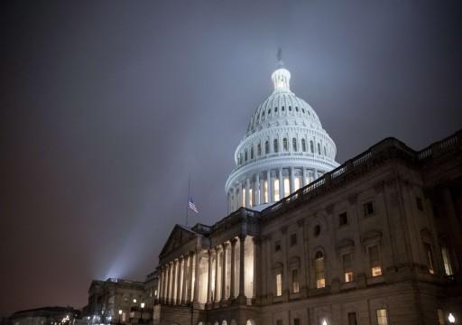 البيت الأبيض يبلغ الكونغرس بخطط إرسال 1500 جندي للخليج