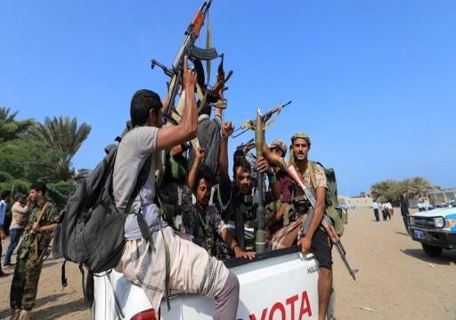 الحوثيون يقولون إنهم هاجموا هدفا عسكريا في الرياض