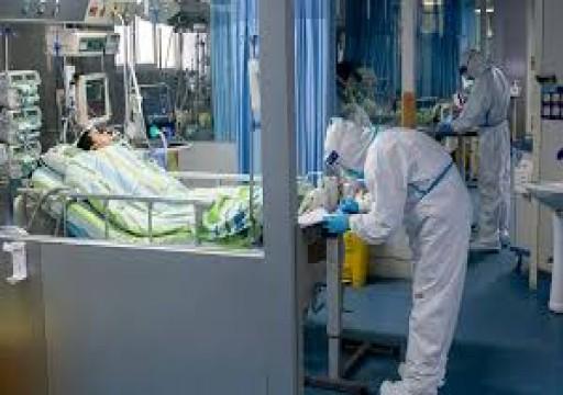 غير معتمد عالميا.. الهند توافق على تصدير دواء الملاريا للإمارات لعلاج كورونا