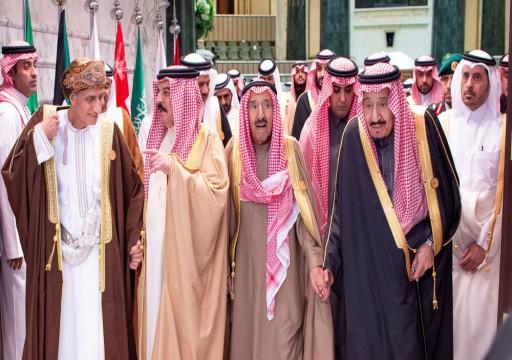 وكالة: مصادر دبلوماسية تكشف معارضة أبوظبي للمصالحة مع قطر