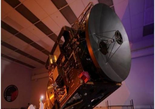 مسبار الأمل.. الإمارات تطلق أول مهمة علمية إلى المريخ