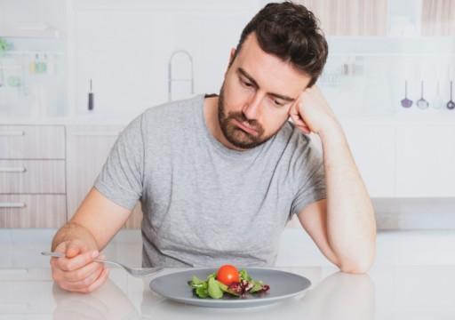 6 عوائق قد تمنعك من فقدان الوزن حتى مع اتباع الحميات وممارسة الرياضة