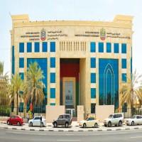 «الموارد البشرية» تنظّم 3 أيام مفتوحة للتوظيف في دبي