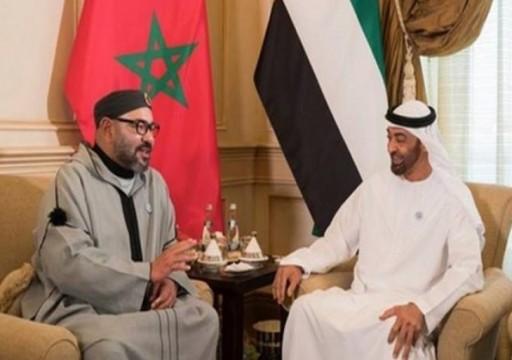 فشل إجلاء سياح إسرائيليين من المغرب رغم تنسيق أبوظبي مع تل أبيب
