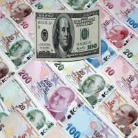 بنك الإمارات دبي الوطني يراقب وضع تركيا عن كثب