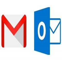 شركة متخصصة في أمن الشبكات تقدم حلول أمنية متقدمة لحماية البريد الإلكتروني