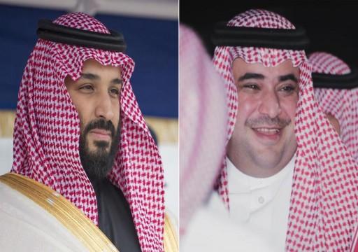 صحيفة: غياب القحطاني عن جريمة مقتل خاشقجي يشكل أزمة للسعودية