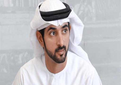 حكومة دبي تعلن حزمة حوافز اقتصادية بأكثر من مليار درهم