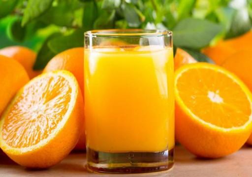 احذر من هذا المشروب في رمضان
