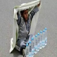 يونيسيف: 66 ألف طفل يمني يموتون سنوياً بأمراض يمكن الوقاية منها
