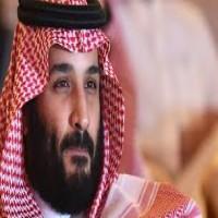 شركات ألمانية تشكو التضييق على نشاطاتها في السعودية