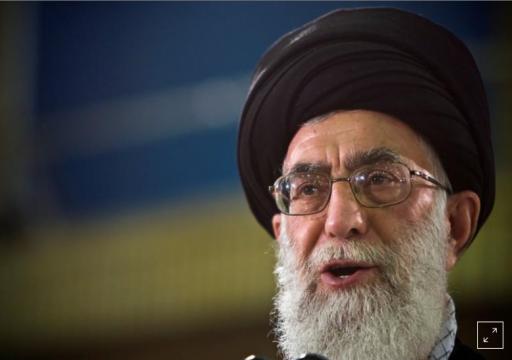 إيران ترفض دعوة فرنسا لإجراء محادثات أشمل من الاتفاق النووي