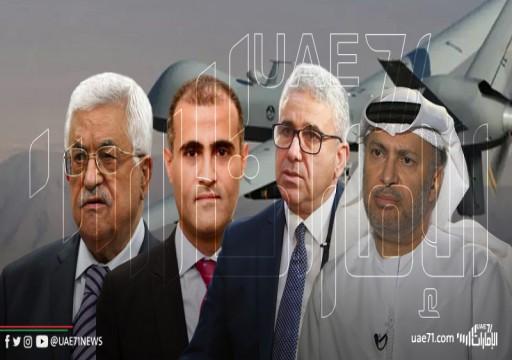 لا تعترف بالحكومات الشرعية وتدعم المارقين.. أبوظبي تواجه معارضة عربية رسمية غير مسبوقة!