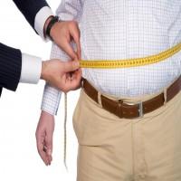 4 أطعمة لمحاربة الوزن الزائد خلال الشتاء.. تعرف عليها