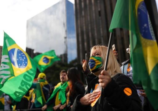 كورونا.. حوالي 7 ملايين مصاب عالميا واتهامات لحكومة البرازيل بإخفاء عدد الضحايا