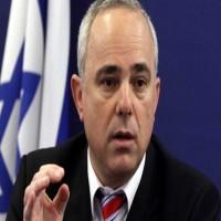 وزير إسرائيلي: فليذهب الاتحاد الأوروبي إلى ألف ألف جحيم