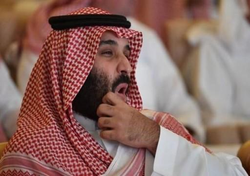 ميدل إيست آي: ابن سلمان والأخطاء القاتلة.. ماذا يحدث عندما يتوقف ضخ النفط في السعودية؟