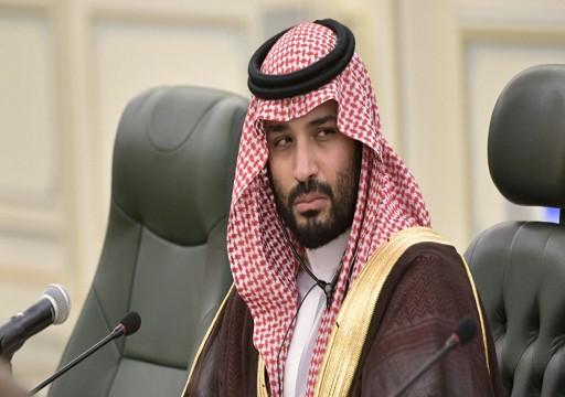 وزارة التجارة القطرية: طعن السعودية سيكون مصيره الفشل والرياض ضيعت الفرصة
