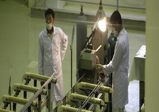 إيران تواصل تقليص التزامها بالاتفاق النووي.. وتهدد بالمزيد