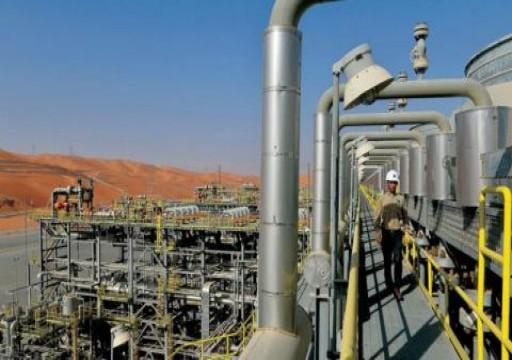 روسيا تحمّل دول الخليج مسؤولية تراجع أسعار النفط