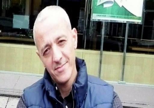 وفاة محتجز أمريكي في سجون النظام المصري بالقاهرة