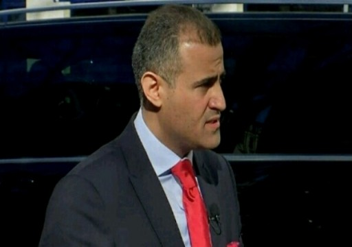 """اليمن يطالب السعودية بموقع واضح وصريح من """"الانتقالي"""" بعد سرقة نقود المركزي"""