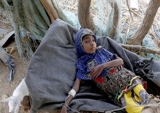 صحيفة: الإمارات تحقق سعادتها على حساب تعاسة اليمن!
