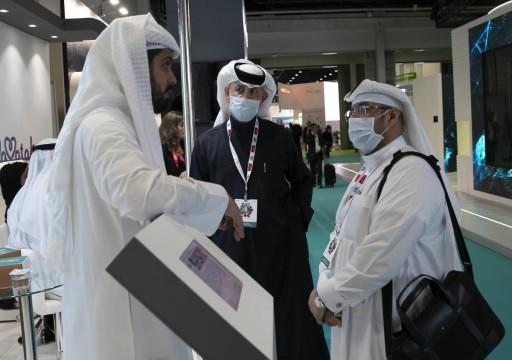 خبير اقتصادي: الاقتصاد الإماراتي يمر بمرحلة صعبة بدأت قبل مجيء كورونا