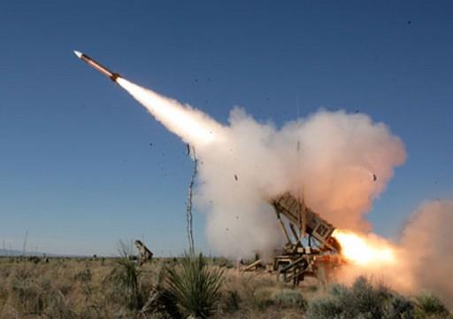 التحالف يعلن اعتراض صواريخ باليستية وطائرات مفخخة أطلقها الحوثيون باتجاه السعودية