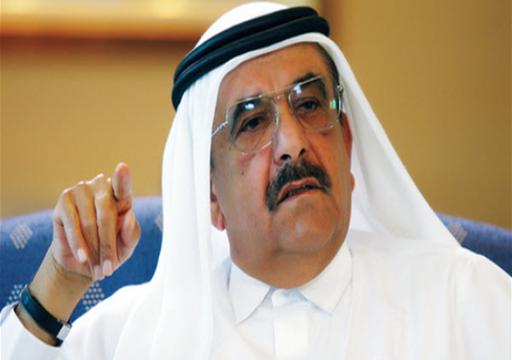 وزير المالية يعلن عن إنشاء إطار تشريعي عالمي للتمويل الإسلامي