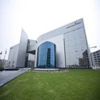 «دبي للاستثمار»: الانفتاح والتجارة الحرة منهج دولتنا ولا مجال للتراجع الآن