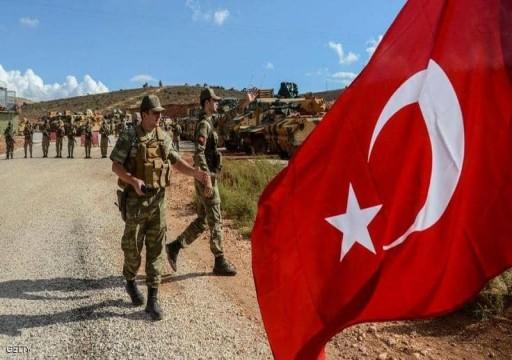 أبوظبي تحذر من مغبة أي تدخل عسكري تركي في ليبيا