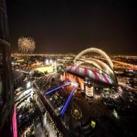 أخلاقيات الفيفا تدين حملة الإمارات والسعودية على مونديال 2022