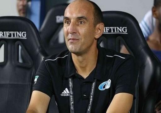 مدرب النصر: اللاعب الخليجي قادر على النجاح في أوروبا
