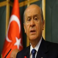 زعيم تركي: في أي حفرة أبوظبي ممّا يحدث في القدس؟