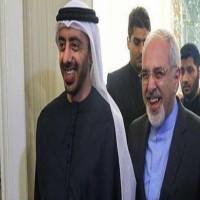 الإمارات ثاني أكبر مستورد سلع إيرانية في العالم في الربع الثاني 2018