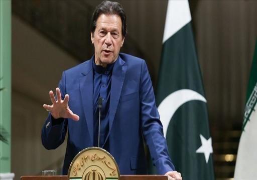باكستان تحذر من موجة لجوء محتملة قادمة من الهند