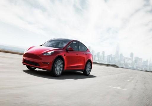 على عكس المتوقع.. القيمة السوقية لشركة تسلا للسيارات تتجاوز تريليون دولار