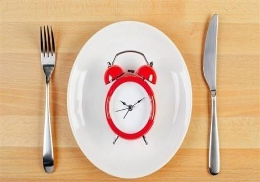 """5 أسباب لوراء عدم نجاح """"الرجيم"""" في تخفيف الوزن"""