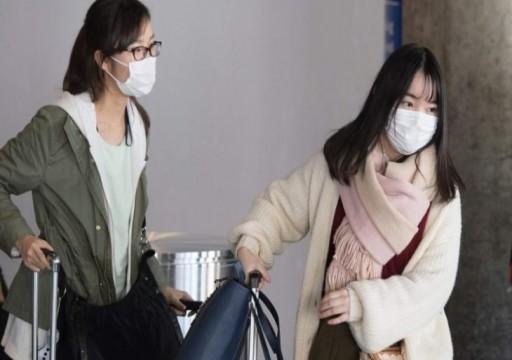 ارتفاع عدد الوفيات بفيروس كورونا إلى 304 أشخاص في الصين