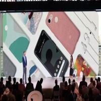 جوجل تقدم أفضل هواتفها على الإطلاق بمزايا صحية