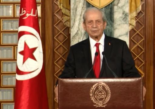 الرئيس التونسي: وضع البلاد له تداعيات خطيرة على مصداقية الانتخابات