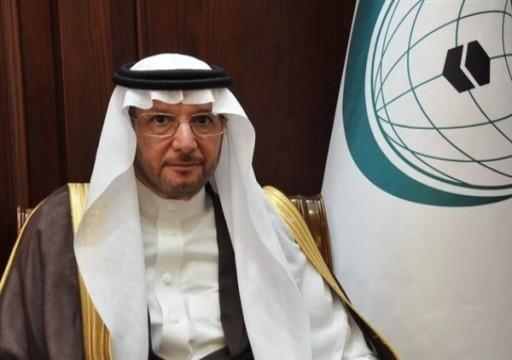 التعاون الإسلامي تدعو إلى تقديم مساعدات عاجلة للسودان
