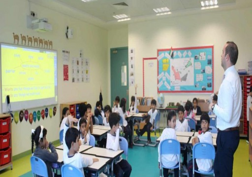 استغلت كورونا.. مدارس إماراتية خاصة متهمة بزيادة أرباحها